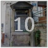 accueil-vignette-station-10