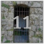accueil-vignette-station-11