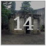 accueil-vignette-station-14