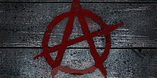 Chroniques anarchistes romanaises à la fin du XIXè siècle