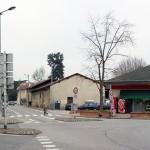 L'avenue du docteur Bonnet