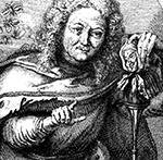 Etienne Isidore Théophile Aymon