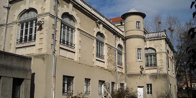 Vente de la Banque de France