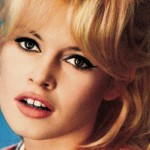 Les ancêtres Drômois et Isérois de Brigitte Bardot