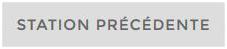 button-station-precedente