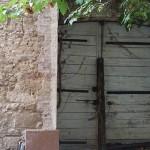 Quand il y avait un couvent de Carmélites à Romans
