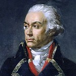 11 avril 1793 – Les royalistes sont sur le champ punis de mort