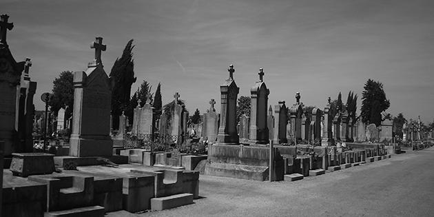 Juillet 1850 : la femme Blachon parle aux morts et est condamnée à trois mois de prison et 100 francs d'amende
