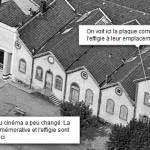 """Le 18 septembre 1878, Léon Gambetta a prononcé """"à peu près ici"""" son grand discours programme"""