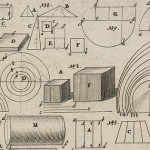Cours de géométrie gratuit en 1829