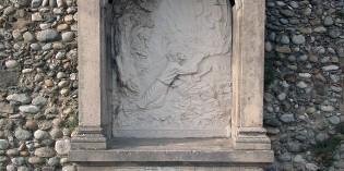 """Prix """"Coup de Coeur"""" du Patrimoine Rhônalpin pour la restauration du Grand Voyage"""