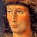 30 novembre 1348 – Humbert II interdit les habits trop courts et les capuches