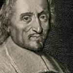 Ces illustres inconnus : Jean Antoine Le Vachet