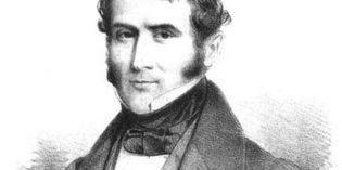Ces illustres inconnus :  Jean Baptiste Henri Dubouchet