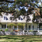 Jean Philippe Pierre Prud'homme : une lignée de planteurs de Louisiane