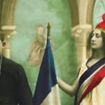La loi de séparation des Eglises et de l'Etat