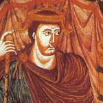 30 décembre 842 – L'empereur Lothaire approuve la fondation du monastère de Romans