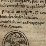 Ces illustres inconnus : Louis du Puys
