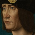 27 juin 1511 – Réception du roi Louis XII et de la reine Anne de Bretagne
