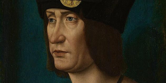 27 juin 1511 - Réception du roi Louis XII et de la reine Anne de Bretagne