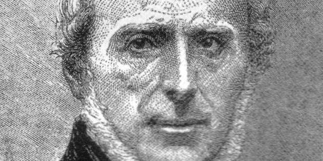 Philippe-Antoine Mathieu dit Mathieu de la Drôme