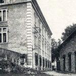 Ces illustres inconnus : Pierre Bruno Blain