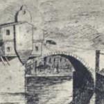 29 juillet 1282 – Les romanais condamnés à une forte amende