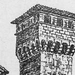 28 mars 1585 : Romans prend les armes contre la religion réformée