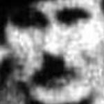 Ovide Léon Brierre, Mort pour la France le 11 mars 1917