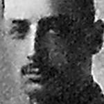 Philippe Emile Pierre Grenier, Mort pour la France le 20 mai 1917