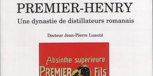 Premier-Henry – Docteur Jean-Pierre Luauté