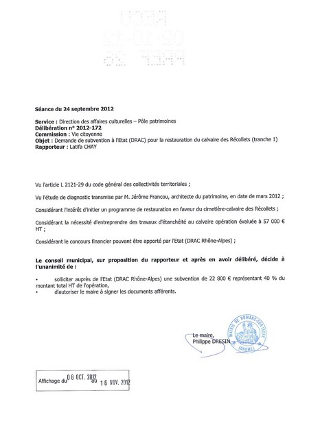 Demande De Subvention Aupres De Secretstoeating