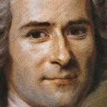 Quand Jean-Jacques Rousseau passait par Romans
