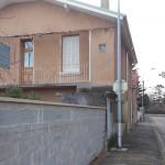 La rue Béatrix de Hongrie
