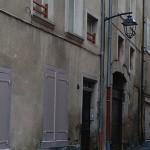 La rue Folquet