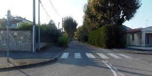 La rue Romanet Boffin