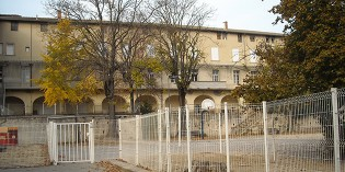 L'école Saint-Just prépare son centenaire