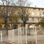 10 avril 1600 – Les religieuses de Saint-Just se réfugient à Romans