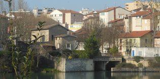 La Savasse