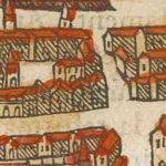 Ces illustres inconnus : Séverin de Lubac