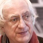 Les Bouvier Desmarest, ancêtres romanais de Bertrand Tavernier, cinéaste