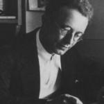 Albert Triboulet, Mort pour la France