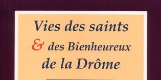 Vie des saints et des bienheureux de la Drôme – Abbé Nadal