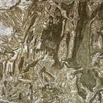 15 mai 1850 : L'assassin avait l'accent des habitants de Crest ou de Romans