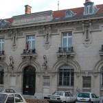 La Banque de France en photos
