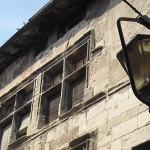 Cession des immeubles 37-39 côte Jacquemart en vue de leur réhabilitation