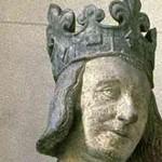 26 octobre 1358 – Le dauphin Charles V ordonne de fortifier la ville