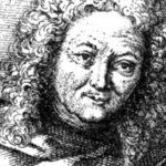 Ces illustres inconnus : Etienne Isidore Théophile Aymon