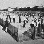 Les grandes Fêtes Boulistes de 1913
