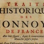 Ces illustres inconnus : François Le Blanc